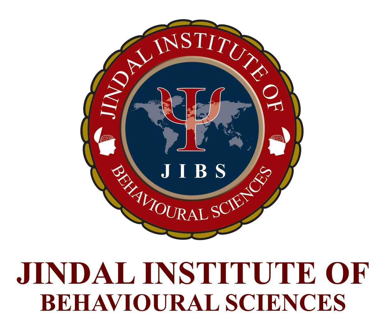 www.jibs.edu.in