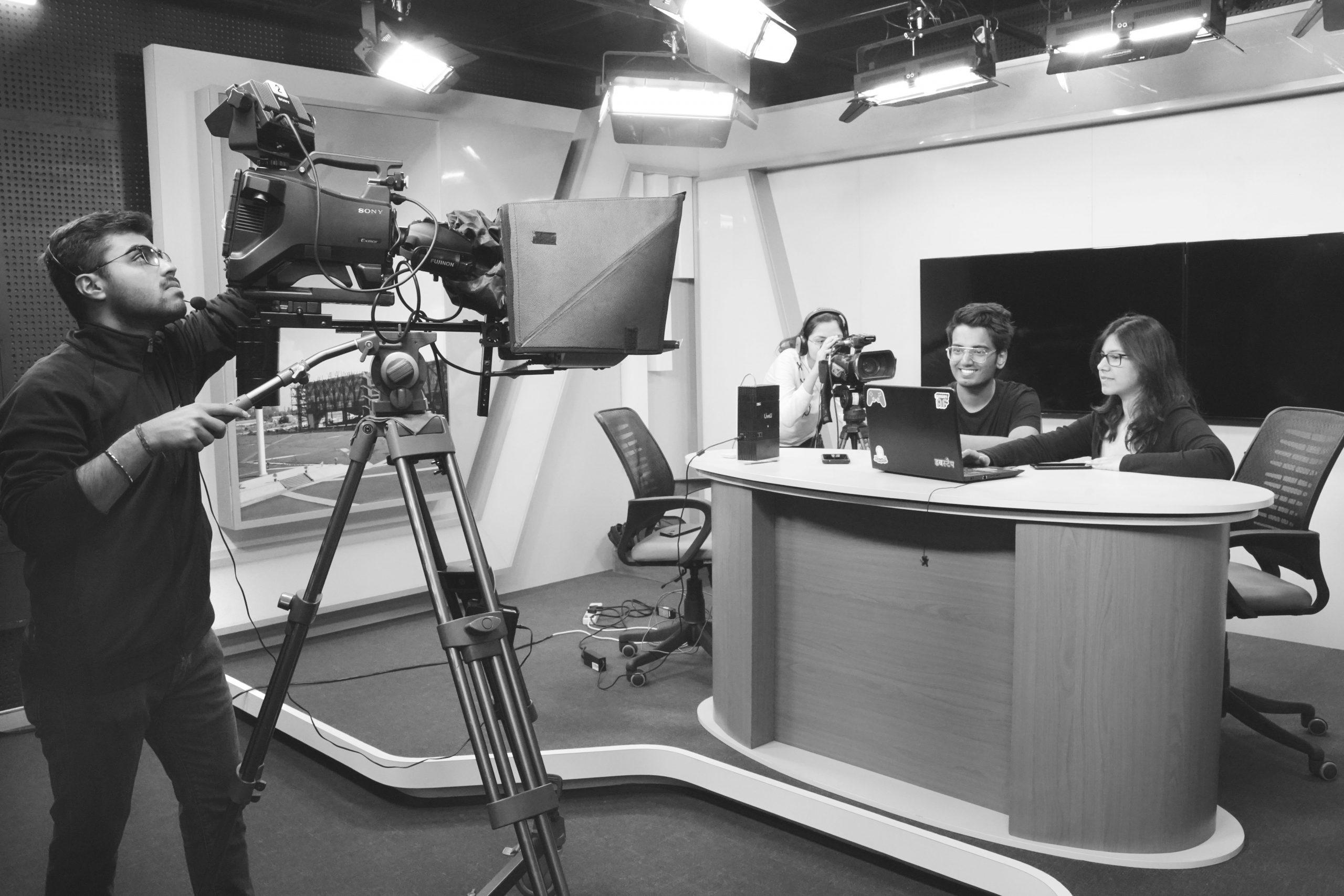 TV-STUDIO--lite (1)
