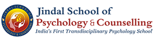 Jindal School of Psychology and Counselling